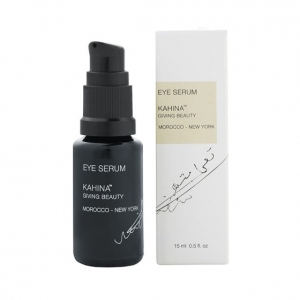 Serum pod oczy - Kahina Giving Beauty