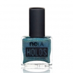 NCLA Lakier do paznokci Holos - Drop of Teal