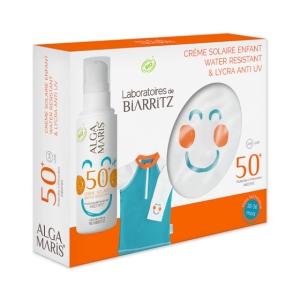 Kosmetyki Organiczne Na Prezent Dla Dziecka Bez Chemii
