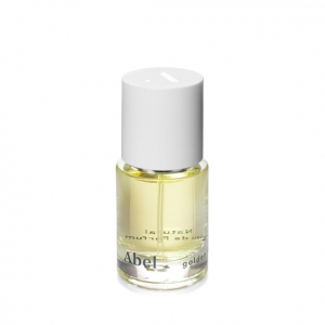 Abel - Golden Neroli - Eau de parfum 15 ml