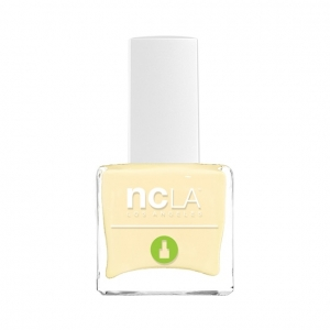 NCLA Lakier do paznokci - Banana Almond Blonde