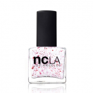 NCLA Lakier do paznokci - Peppermint Crush